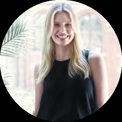 Antonia Randles | Lawyer - EI Legal
